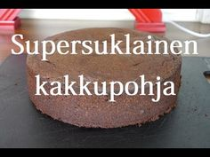 Piece Of Cakes, Pretty Cakes, Fondant, Food And Drink, Pudding, Candy, Sweet, Desserts, Recipes