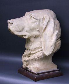 """Résultat de recherche d'images pour """"sculpture chien"""""""