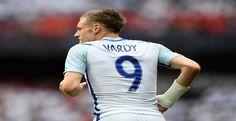 Jamie Vardy Resmi Gabung ke Arsenal