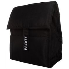 Amazon.com: PackIt F...