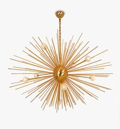 the world's most beautiful lighting Contemporary Interior, Luxury Interior, Contemporary Style, Victorian Manor, Wall Lights, Ceiling Lights, Metal Table Lamps, Shape And Form, Retro Chic