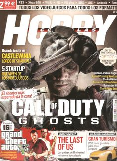 Xbox 360, Playstation, Wii U, Battlefield 4, Nintendo Ds, Magazines, Comic Books, Games, Movie Posters