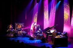Highlights from previous years of the Bodø Jazz Open 2014. More information can be found at Festival Archive: http://www.festivalarchive.com/event/bodo-jazz-open-2014/