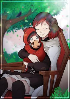 Read rwby chapter 7 family day from the story rwby wilted red rose by (karma seal) with reads. Fanart Rwby, Rwby Anime, Fanarts Anime, Rwby Rose, Rwby White Rose, Summer Rose Rwby, Red Like Roses, Rwby Memes, Rwby Characters
