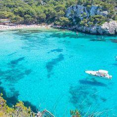 The best beaches in Ibiza   Spain   CN Traveller