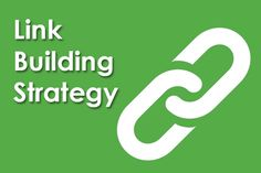 Complete Link Building Strategy with Examples and Resources https://www.digitalgmedia.com/complete-link-building-strategy/ http://bit.ly/1Cz244G