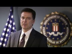 Bombshell: Comey Had Hillary's Backup Email Device The Whole Time - Datto Device Recorded Everything. ~~ Links: 1) http://yournewswire.com/comey-backup-email...