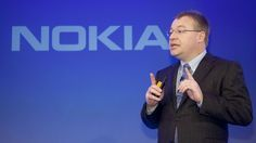 Stephen Elop is out at Microsoft. This isn't surprising news — his departure seemed all but assured once Satya Nadella replaced Steve Ballmer as CEO — but it does complete the strangest chapter in...