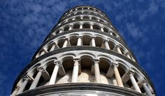 Leaning-Tower-of-Pisa-in-Italy
