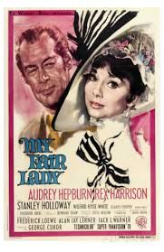 movie posters 1964 - Google Search