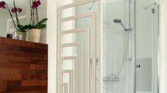 Choisir entre un pare-baignoire et une cabine de douche