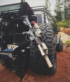 "mattelrifle: "" ATS M4 Modular Chest Harness (left-to-right) ATS Small Medical Pouch ATS Suppressor Pouch Prototype ATS Combat Leader's Admin Pouch ATS Medium Zippered Utility Pouch ATS War Belt..."