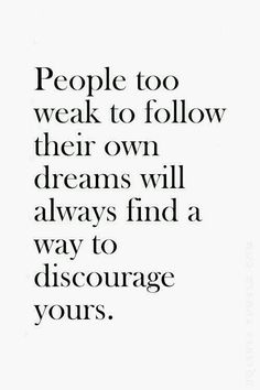 New Quotes About Moving On From Negative People Truths Feelings Ideas Inspirational Quotes Pictures, New Quotes, Happy Quotes, Words Quotes, Wise Words, Quotes To Live By, Funny Quotes, Life Quotes, Follow Your Dreams Quotes