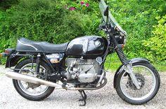 http://www.realclassic.co.uk/bikepix/bmw06060901.jpg