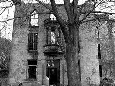 derelict-hospital-6.jpg (516×387)