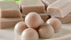Sugar-Free Creamsicle Gummies