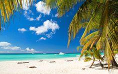 #Bahamas #Karibik