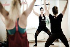 PILATES STUDIO DÜSSELDORF - PILATESZEIT - DEIN STUDIO FÜR PILATES UND BALLETTWORKOUT #pilates #pilateszeit #pilatesstudiodüsseldorf #düsseldorf #balletworkout #balletfitness #barreworkout #sports #fitness #train #health #trainers #best #somuchfun #training #loveit #justdoit #active #excercise #sporty #workout #healthy #healthyliving #healthylifestyle