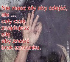 Memes, Quotes, Polish Sayings, Quotations, Meme, Quote, Shut Up Quotes