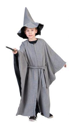 Size 10 Costumes for Boys  sc 1 st  Pinterest & cut satin for wizard costume | Costume Ideas | Pinterest | Satin ...