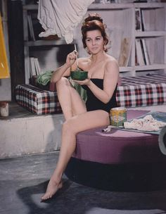 Ann-Margret in Tube Bikini is listed (or ranked) 13 on the list The 20 Hottest Ann-Margret Photos Vintage Hollywood, Classic Hollywood, Hollywood Glamour, Hollywood Stars, Elvis Presley, Hollywood Actresses, Actors & Actresses, Ann Margret Photos, Swedish American