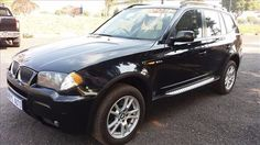 Buy & Sell On Gumtree: South Africa's Favourite Free Classifieds Buy And Sell Cars, Cars For Sale Used, Used Cars, Gumtree South Africa, Bmw X3, Pretoria, Driving Test, Motor Car, 3d Printing