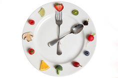 repas équilibré pour maigrir