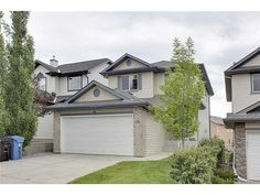 THIS PROPERTY IS NOW SOLD: Check out this great family home @ 176 ROYAL BIRCH CI NW