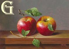 preiner-5-x-7-rosy-red-apples.jpg (350×252)