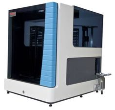 Cytomat 10C Hotel - fastest automated ambient incubator available.   Up to 5 seconds delivery time of microplates to an instrument.