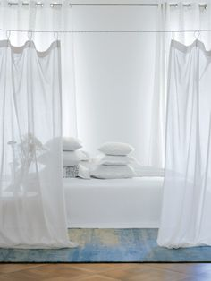 32 Großartige Bilder Zu Time To Raise The Curtains Blinds