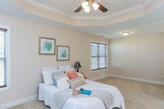 231 Merin Height Road Jacksonville, NC by JG Homes, INC