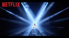 Bo Burnham: Make Happy - Main Trailer - Only on Netflix June 3 https://www.youtube.com/watch?v=TXBbLRRGxMc