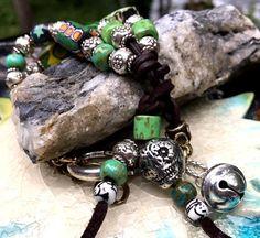Day of the Dead Day of the Dead Jewelry Day of the Dead