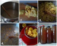 Gyömbérszörp elkészítése Levek, Minion, Chocolate Fondue, Pudding, Desserts, Food, Tailgate Desserts, Deserts, Puddings
