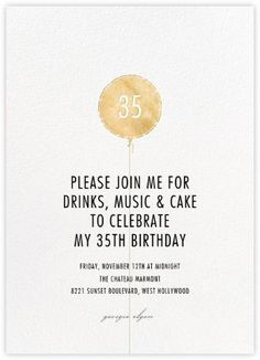 Celebrate another amazing year with online birthday invitations. Track RSVPs and message guests with our wide selection of modern birthday party invitations. Surprise Birthday Invitations, 60th Birthday Party Invitations, Birthday Invitation Templates, Invitation Card Design, Online Invitations, Digital Invitations, Adult Birthday Party, 50th Birthday, Birthday Cakes