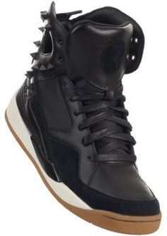 0e9aa839492 Outlet Canada Reebok x Alicia Keys Court Studs Lifestyle Shoes - Women s  undefined Black   Sand