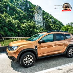 MY DACIA DUSTER COLLECTION WALLPAPERS Toyota Cars, Dusters, Automotive News, Best Games, Rally, Luxury Cars, Cool Cars, Dream Cars, Nissan