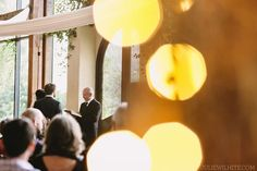 Brittany and Jeff Indoor Wedding Ceremonies, Wedding Ceremony, Our Wedding, Austin Wedding Venues, Brittany, Winter Weddings, Engagement, Mansions, Floral
