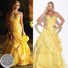 Image result for the vampire diaries dresses