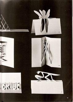 Four Seasons of Origamic Architecture - Assai Elle - Álbumes web de Picasa