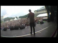 "▶ Stromae - Lecon 20 ""Te Quiero"" - YouTube"