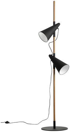http://www.boconcept.com/de-de/accessories/lamps/lamps/all-lamps/9813/stehlampe-cone