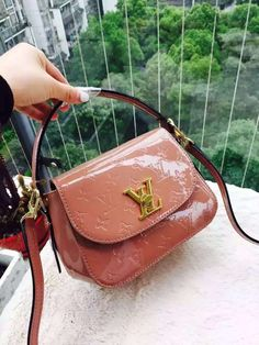 louis vuitton Bag, ID : 44743(FORSALE:a@yybags.com), louis vuitton designer purse brands, louis vuitton women bags, louis vuitton suitcase, louis vuitton now, louis vuitton close, louis vuitton bags for sale, louis viuton, louis vuitton ladies backpacks, vuitton official, louis vuitton backpack bags, louis vuitton trendy bags #louisvuittonBag #louisvuitton #louis #vuitton #handmade #handbags