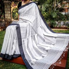 available exclusively on www.india1001.com Hand crafted products and textiles from India.. #india1001 #fashiondiaries  #handloom #indianwear #handloomsarees #textile #ilovehandlooms  #makeinindia #textilelovers #IWearHandloom #saree #indianweaves #indianwedding #loveforsaree#indian#shibori #sari#silk#dupatta  #womanfashion#ladies #ladiesfashion#ethnic #ethnicwears