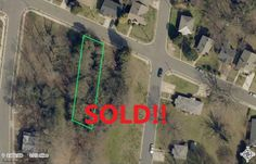 🏡🏡🏡🏡Just SOLD🏡🏡🏡🏡 💰💰💰WE NEED HOUSES to SELL💰💰💰 Message us your MAKE ME SELL price and your property address. We'll get you an offer in the next 72 hours or LESS. 💵💵💵💵💵 ANY CONDITION #Renner St, #Charlotte, #NC #28216. Need help #selling your #property? www.EricaHasYourBuyer.info ☎️📞📲Text SOLD to (805) 391-4194📲☎️📞 #Divorce 💔💔 #Probate #HeirProperty #Inheritance #Separation #ComplicatedRelationship #Death #Bankruptcy #VacantProperty #maintenance…