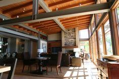 127f2__lakefront-home-plans-interior-588x392.jpg (588×392)