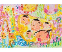 第13回の受賞作品|ドコモ未来ミュージアム|NTTドコモ