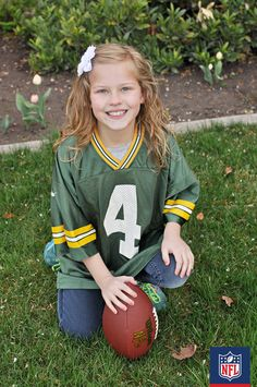 NFL Jerseys NFL - Green Bay Packers Style on Pinterest