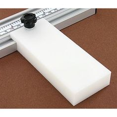 adjustable stop block - Google Search